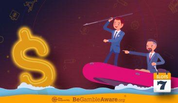 Casino Streaming – A Guide to Bonus Hunting