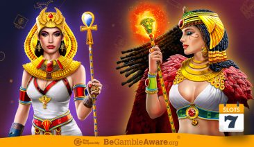 Gods and Goddesses of Gambling: A List of Deities of Fortune