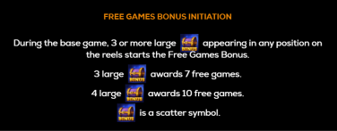 Legends of Troy - The Siege Free Games
